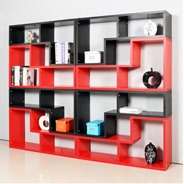 Office Display Racks - Techieblogie.info
