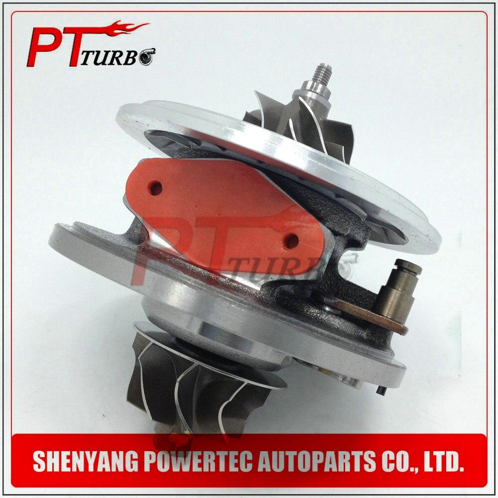 717858-0003 turbocharger chra core 038145702J 717858 for Skoda Superb 130HP 96Kw 1.9TDI AWX AVF- Cartridge turbolader 038145702N717858-0003 turbocharger chra core 038145702J 717858 for Skoda Superb 130HP 96Kw 1.9TDI AWX AVF- Cartridge turbolader 038145702N
