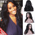 Full Lace Human Hair Wigs For Black Women Glueless Lace Front Human Hair Wigs,Best Human Hair Wigs Front Lace Wig Human Hair