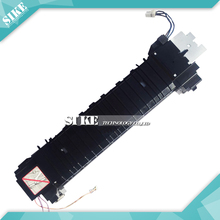 Fuser Unit Assy For Canon IR2318L IR2320 IR2420 IR2422 2318 IR 2318L 2320 2320J 2320L 2420 2422 Fuser Assembly FM2-3328 FM2-3352