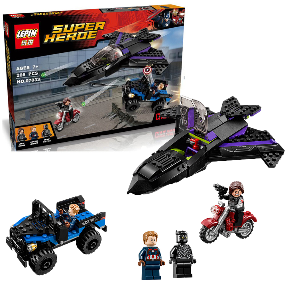 Lego Winter Promotion-Shop for Promotional Lego Winter on