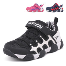 kids shoes New Fashion sneakkers for baby girls and  Sports Running Shoes  for baby Boys casual soft children shoes