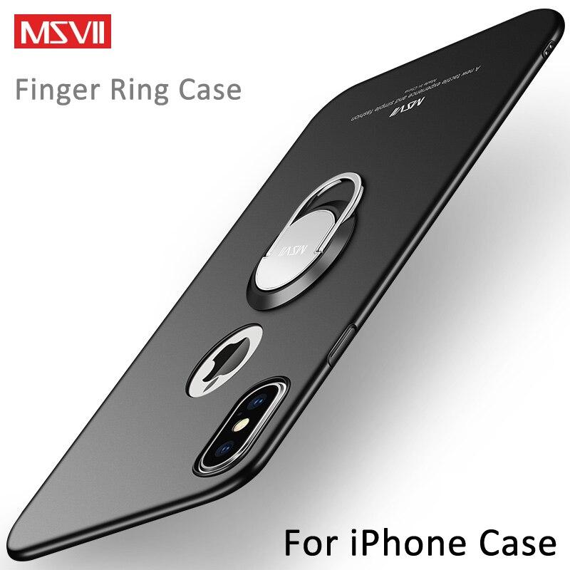 ULTRA Sottile Hard Case Cover Carbonio Design Cover per Apple