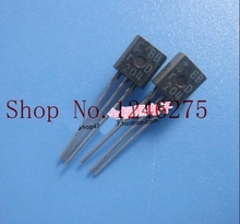 10pcs/LOT  BB204 204  100% New Original