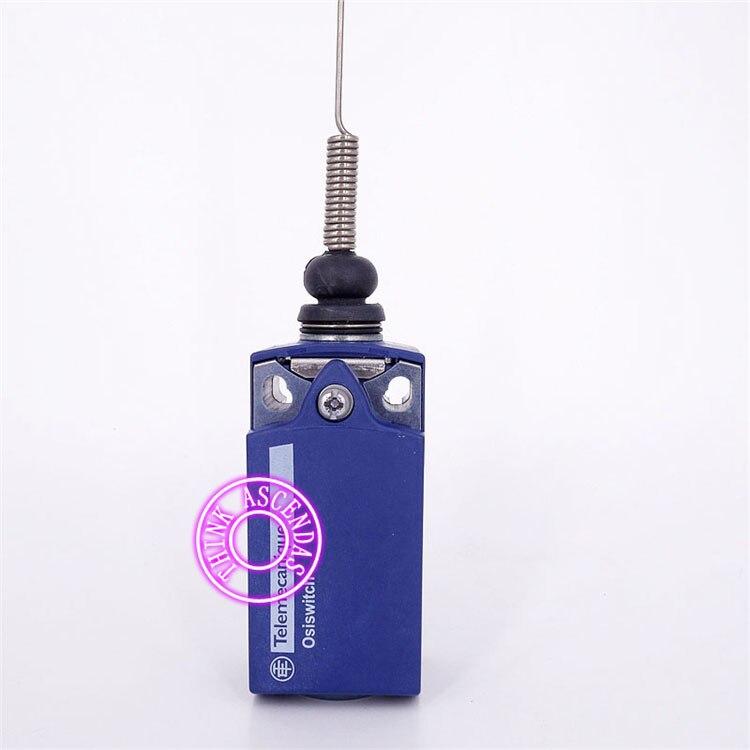 Limit Switch Original New XCKP2506G11 ZCP25 ZCE06 ZCPEG11 / XCKP2506P16 ZCP25 ZCE06 ZCPEP16 limit switch original new xckp25f2g11 zcp25 zcef2 zcpeg11 xckp25f2p16 zcp25 zcef2 zcpep16