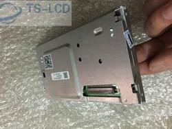 Perfecte kwaliteit LQ065T9AR02U 6.5 Auto LCD Panel mobil GPS & Audio Display Panel12 maand garantie