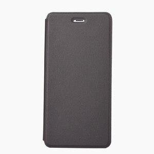 Image 2 - 20 PCS Sumgo PU Leer + Hard PC Frame Wallet Case Voor Xiaomi Mi9 Flip Case Flip Leather Cover voor xiaomi Mi9SE