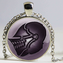 Dark souls necklace reviews online shopping dark souls necklace dark souls necklace dark souls pendant dark souls jewelry glass dome pendant necklace hz1china aloadofball Choice Image