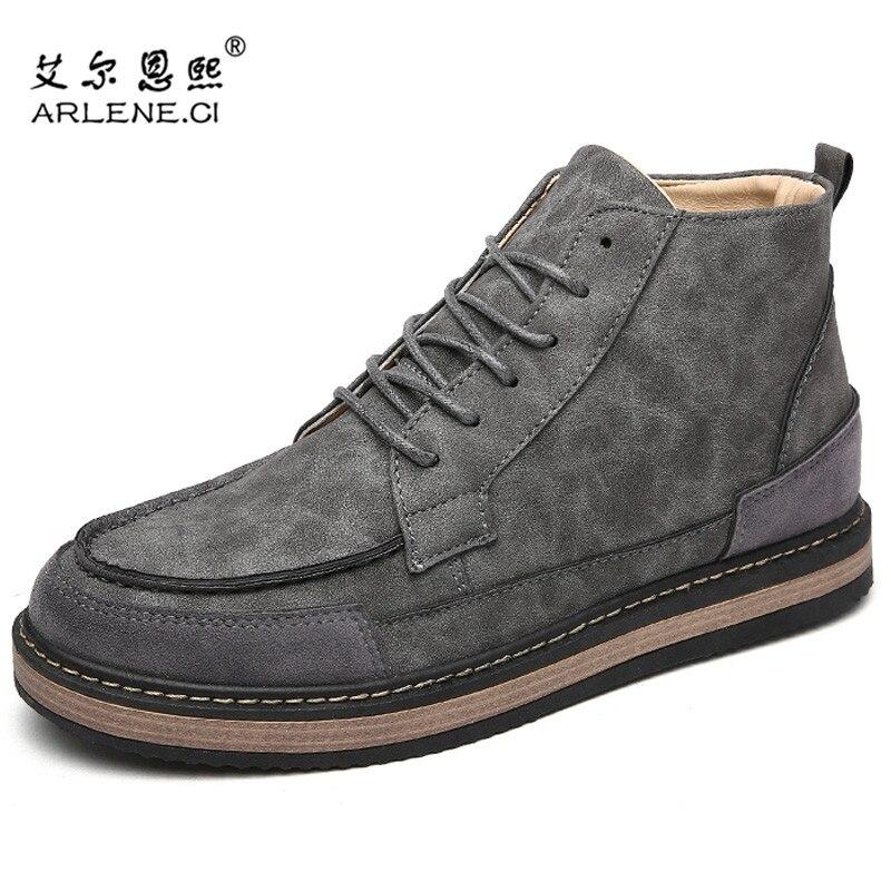 Online Get Cheap Dr Martens Boots -Aliexpress.com