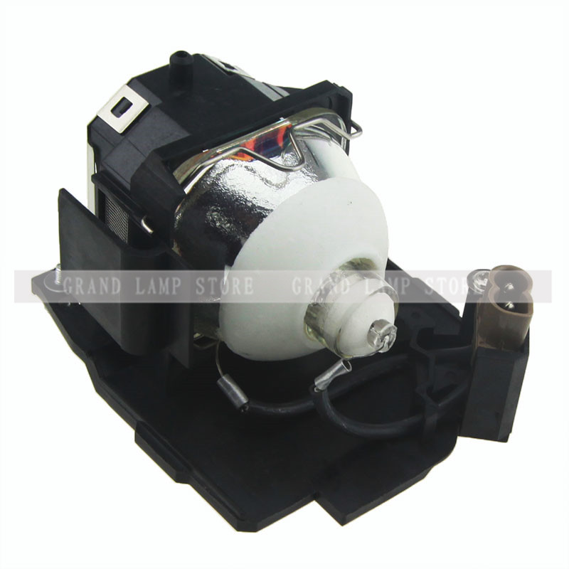 Replacement Projector lamp DT01151 DT-01151 for Hitachi CP-RX79 CPRX79 CP-RX82 CPRX82 CP-RX93 CPRX93 ED-X26 EDX26 Happybate awo dt01151 high quality projector lamp with housing for hitachi cp rx79 cp rx82 cp rx93 ed x26