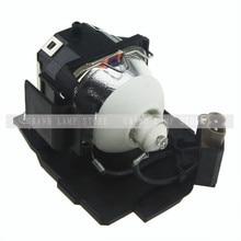 Lámpara de repuesto dt01151 ed-x26 dt-01151 para hitachi cprx82 cprx79 cp-rx79 cp-rx82 cp-rx93 cprx93 edx26 happybate