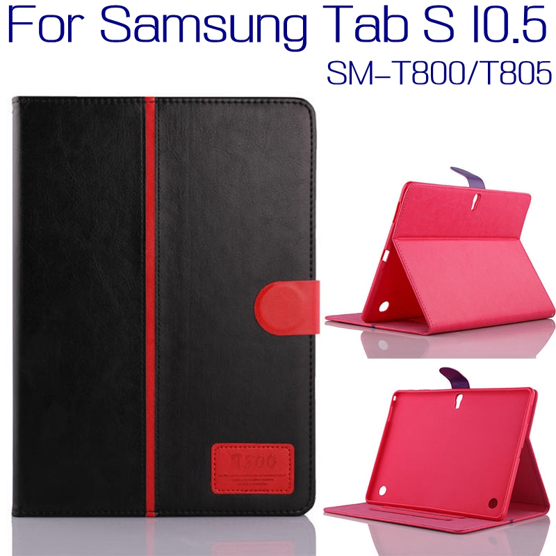 Подробнее о 3 in1 Top Quality Stand PU Leather Cover Case for Samsung Galaxy Tab S 10.5 T800 T801 T805 Tablet+Free Screen Protector+Pen 3 in1 top quality stand pu leather cover case for samsung galaxy tab s 10 5 t800 t801 t805 tablet free screen protector pen