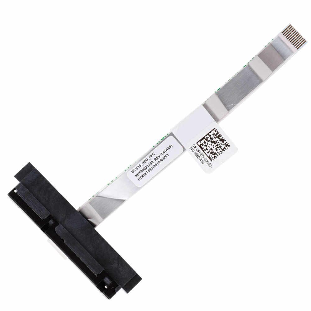 SATA Hard Drive HDD SSD Cavo del Connettore per Dell Inspiron 15 7000 7566 7567 3558 di Vendita Calda