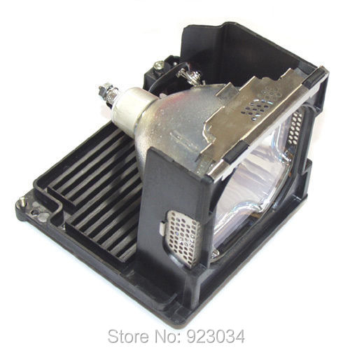 610 325 2940 lampe de projecteur avec boîtier pour EIKI LC-X1000 LC-X1000L LC-X985 LC-X985A LC-X985L