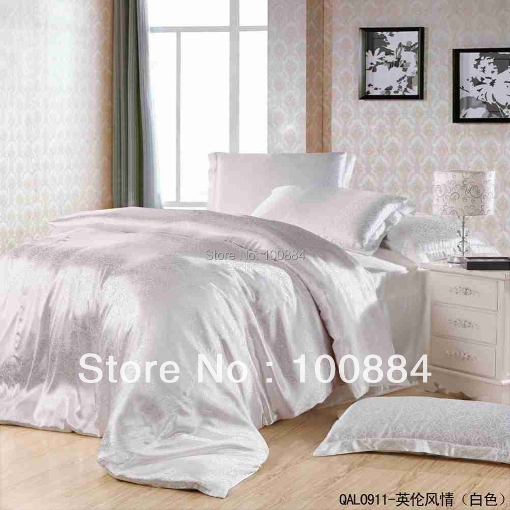black great with and comforter set carpet white sets amazing of