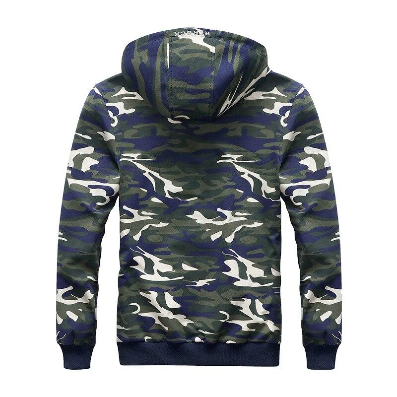 Big-Size-8XL-Mens-Baggy-Military-Jacket-Casual-Spring-Autumn-Windbreakers-Male-Hood-Camo-Reflective-Jacket (1)
