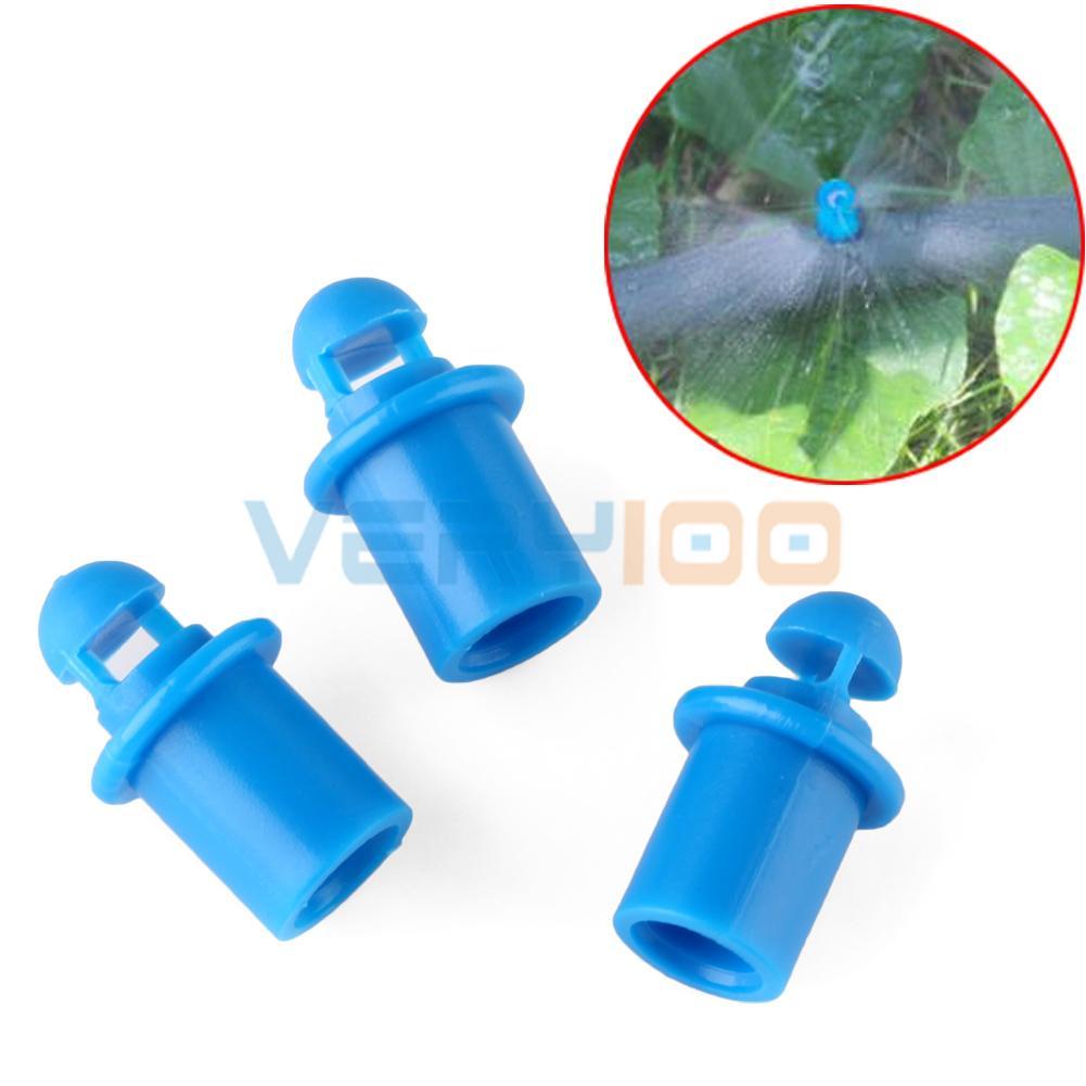 Sistema de agua de niebla compra lotes baratos de - Sistema de nebulizacion ...