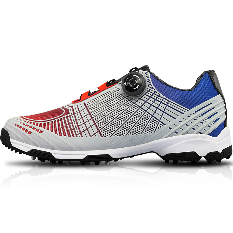 2017 Newest Golf Men Shoes Non-slip High Quality Golf Personal Goods ...