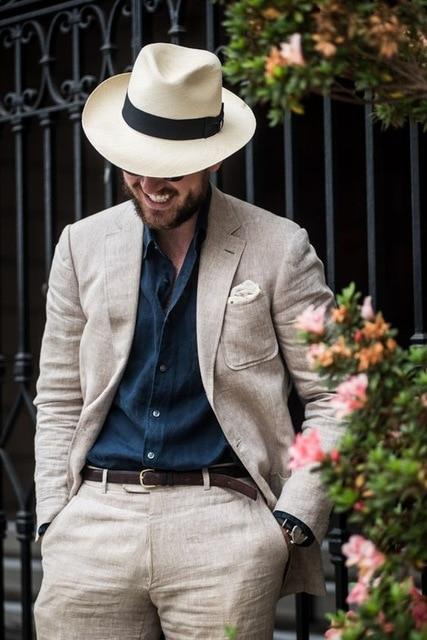 2017-Latest-Coat-Pant-Designs-Champagne-Linen-Men-Suit-Casual-Beach-Summer-Jackets-Custom-Simple-Men.jpg_640x640