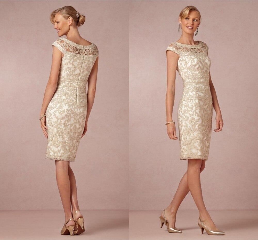 Achetez en gros tenue de mariage en ligne des grossistes for Robe formelle pour mariage plus la taille