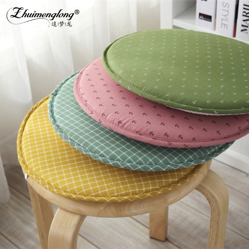 chair cushions bistro pier one seat target new hot round font cushion