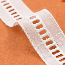 2 yard Diy Handmade Patchwork Cotton Material Lace Ribbon