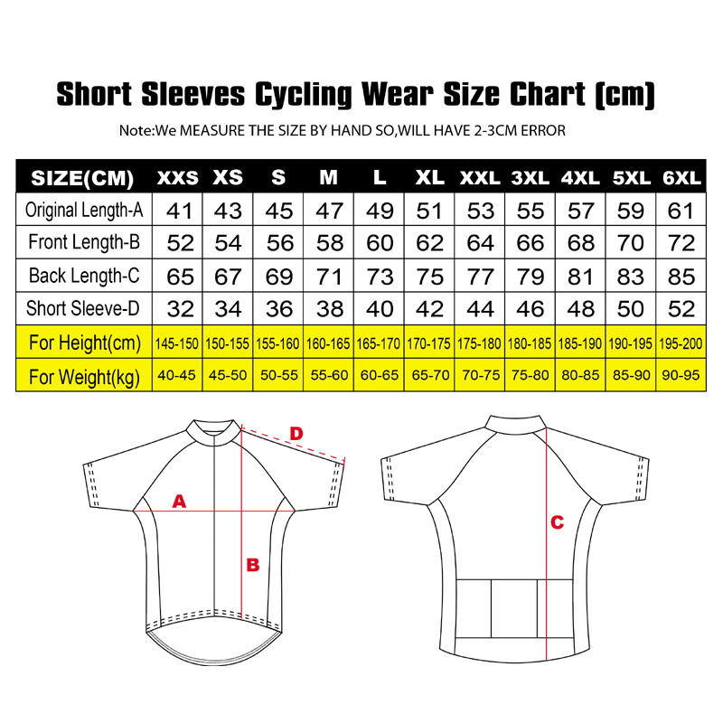 alienskin Men Cycling Jersey 2019 Pro Team MTB DH Jersey Breathable Cozy Mountain Road Bike Bicycle Jersey Cycle Clothes 6576 in Cycling Jerseys from Sports Entertainment