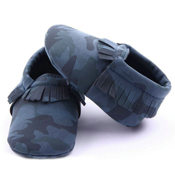 Baby-Boy-Girls-Moccasins-Shoes-Army-Camouflage-PU-Leather-Shoes-Newborn-Baby-Kids-Soft-Soled-Infant-Tassels-Shoes-1