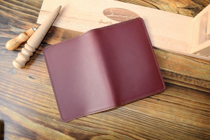 wallet 164