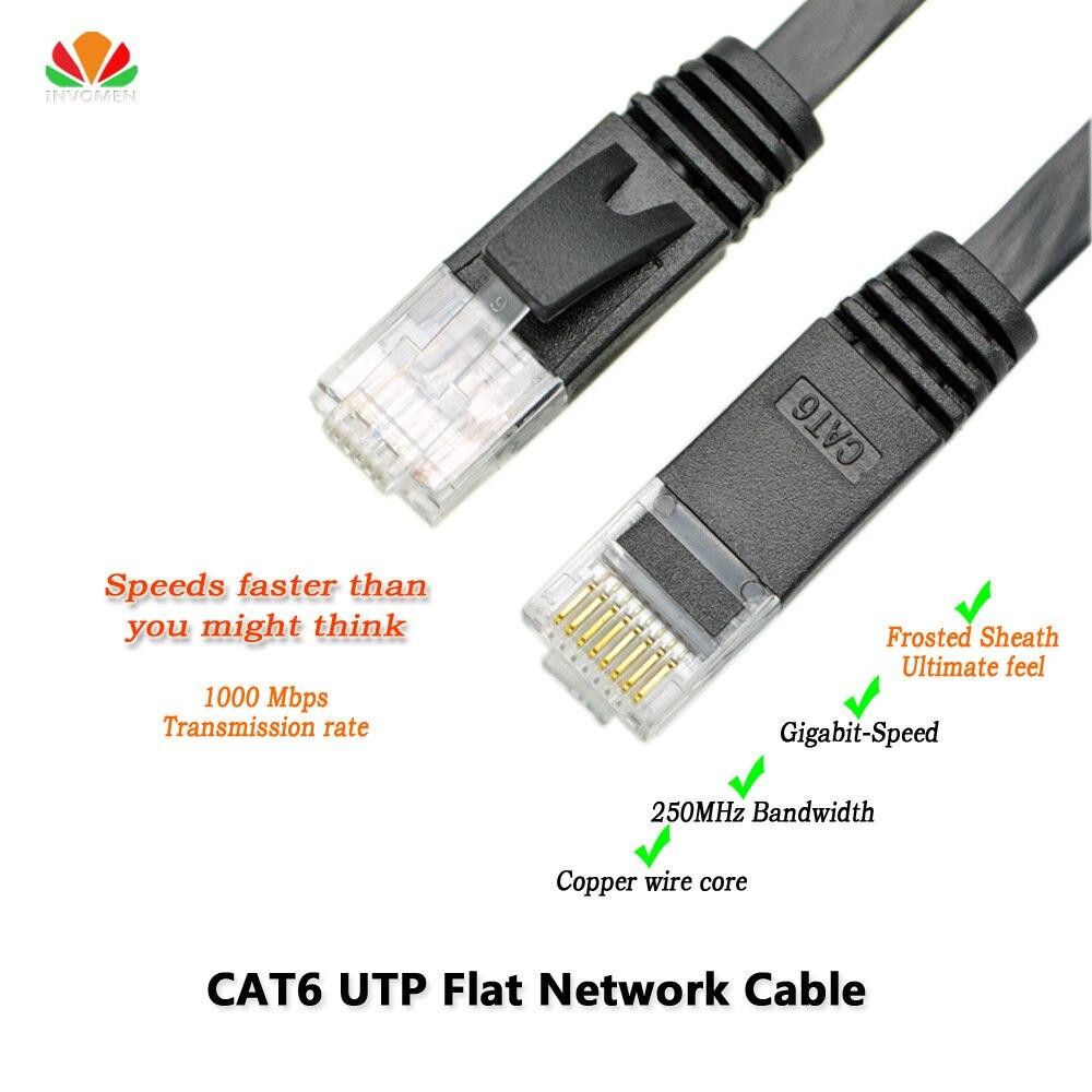 Compra utp patch cord online al por mayor de china for Cable ethernet precio