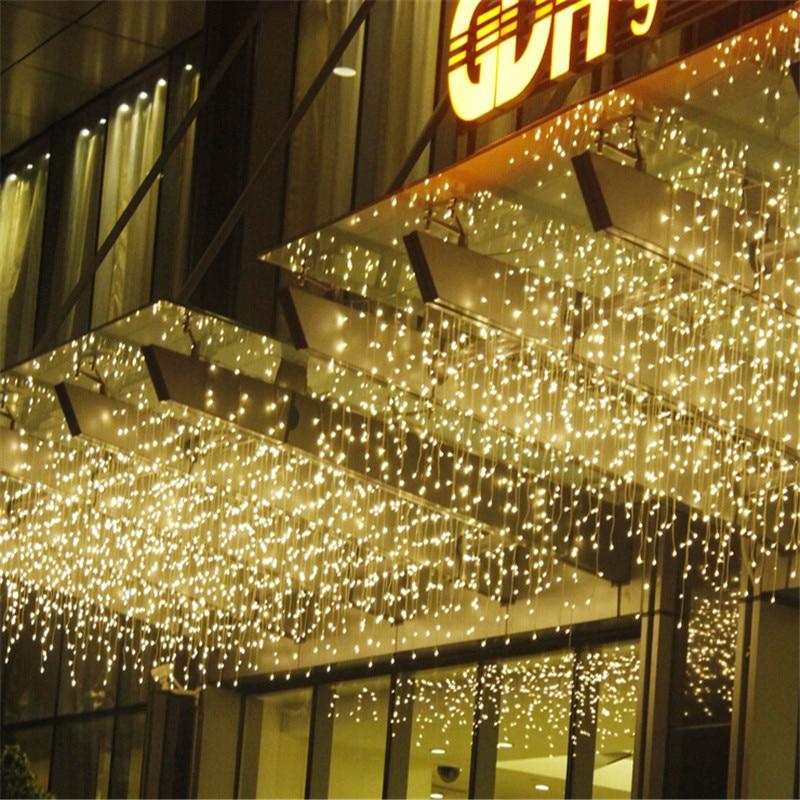 23 Simple Outdoor String Lights Australia - pixelmari.com