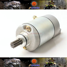 Motorcycle ATV Parts Starter for XINGYUE 185,Bombardier Outlander CAN-AM Outlander Engine