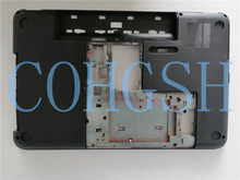 Nova Base de Dados Original Inferior Bottom Case Cover Para HP G6-2000