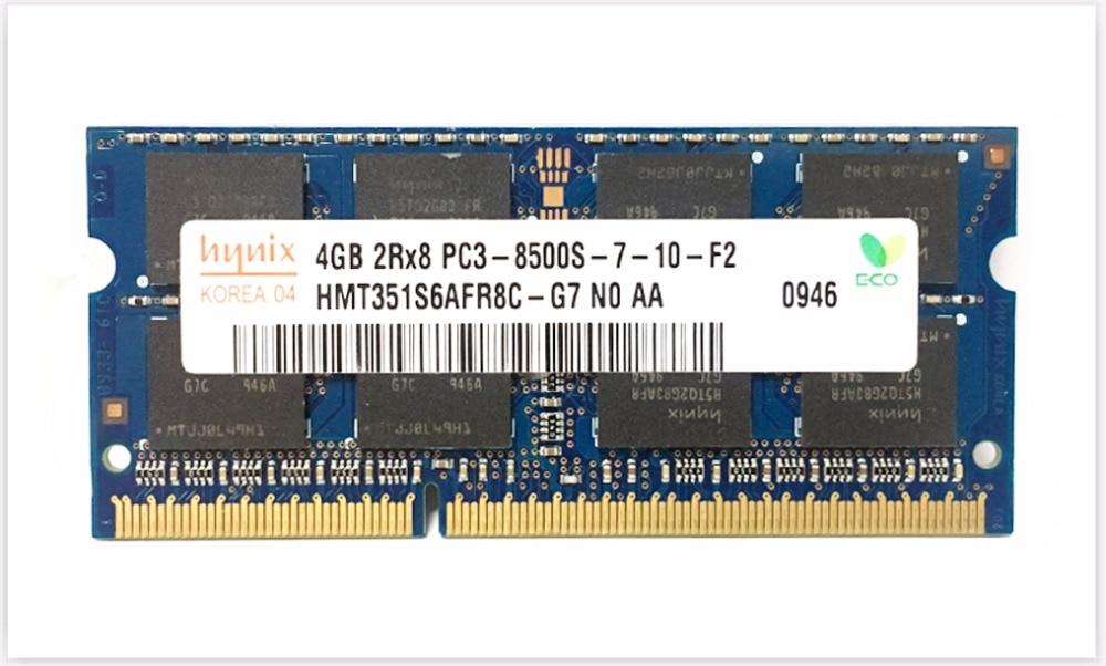 4G 8500