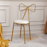 10%Wood Dressing Table Stool Makeup Bench Pad Cushioned Chair Piano Seat Bedroom Coffee Table Sofa Bench Shoe Bench Dining Chair