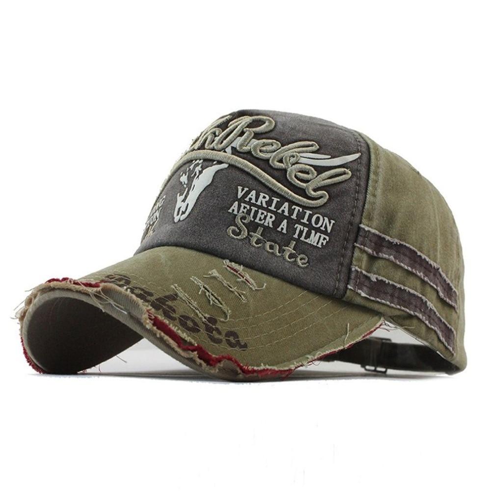Buy ripped denim hat and get free shipping on AliExpress.com 0d78cf5da5ed