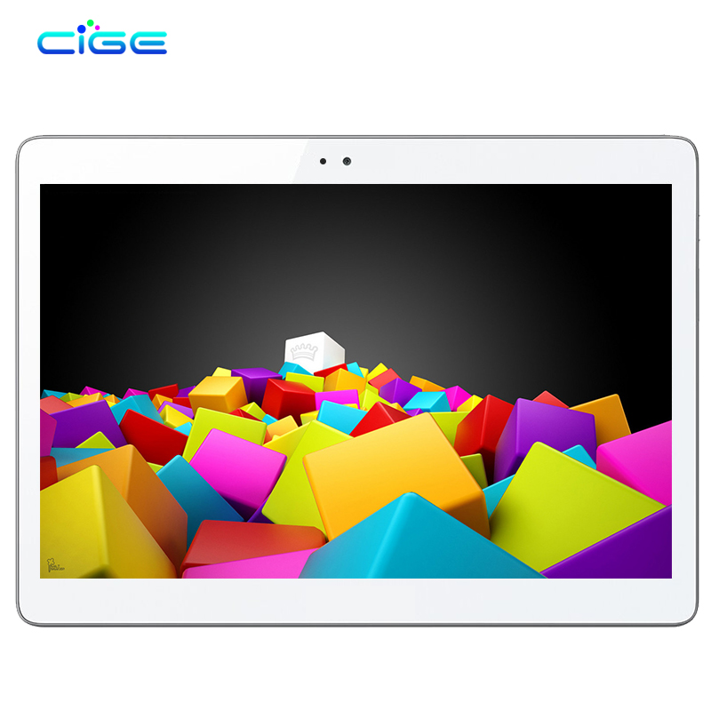Newest 10 inch Quad Core 3G 4G LTE Tablet Android 5.1 RAM 4GB ROM 64GB Dual SIM tablet pc Card Bluetooth GPS Tablets 7 9 10.1