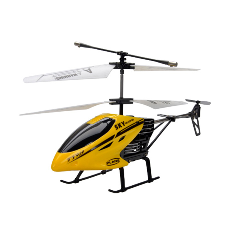 rc helicopter for kids 1