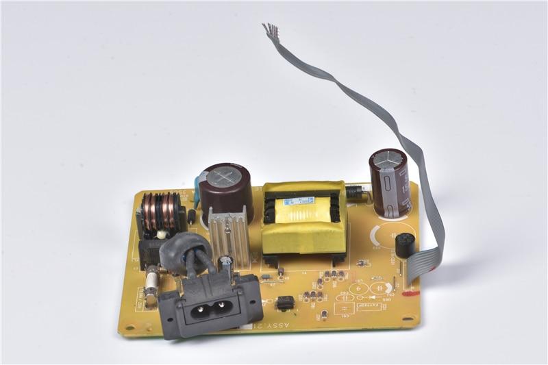 Free shipping Original C589PSE 1410 Power Board For Epson Stylus Photo 1400 1410 1430 1390 Printer Powerboard