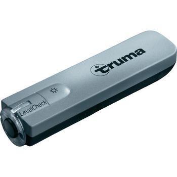 Germany RV Truma Liquefied Gas Capacity Detector