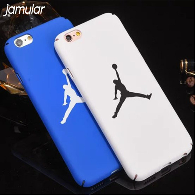 iphone 8 case basketball