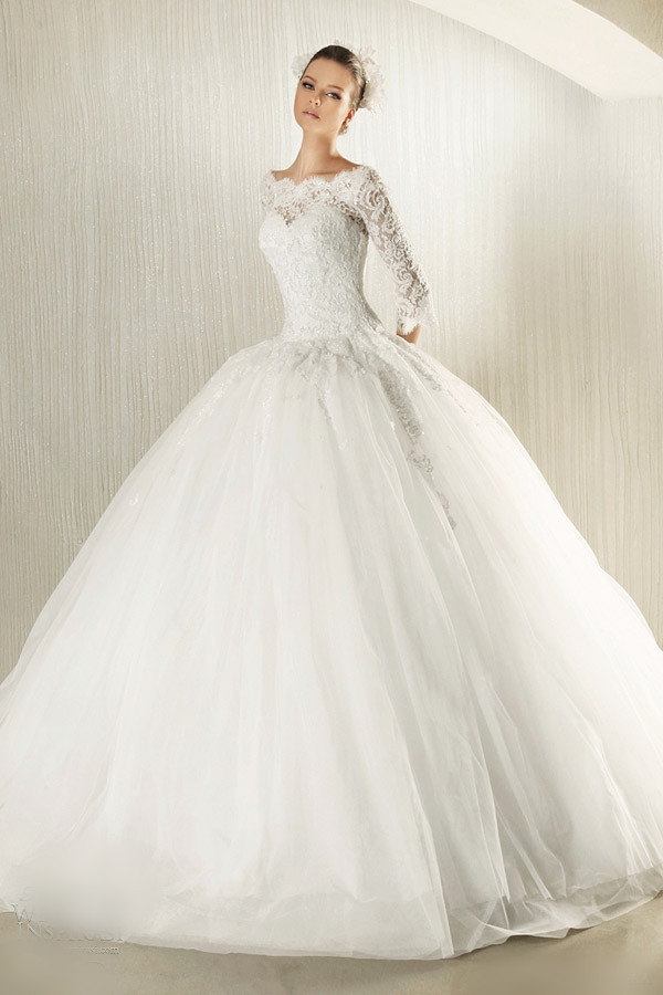 Popular Ball Gown Covers-Buy Cheap Ball Gown Covers lots from ...