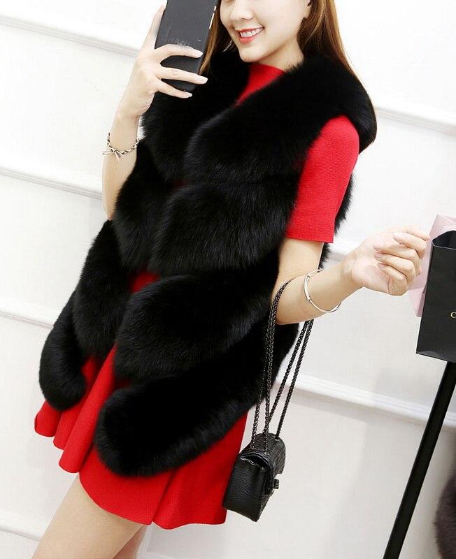 Winter Women Coat 2