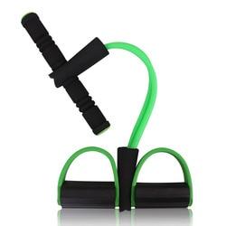 2 elastic band fitness equipment pull ropes tic foot yoga fitness latex tube pull rope multifunction.jpg 250x250