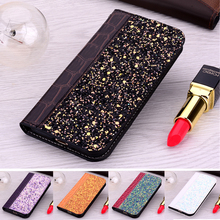 Huawei P20 Pro Case Bling Flip Funda Huawei P20 Lite Case Glitter Crocodile Leather Walllet for Huawei P20Lite P20Pro Cover Skin