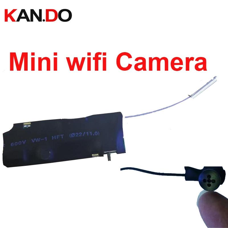 Image claire mini caméra ok pour lire les lettres sur papier caméra wifi caméra IP caméra portable cctv caméra par lecture et prise APP cctv