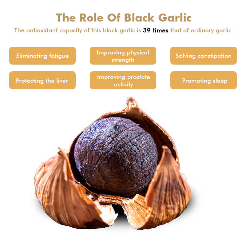 6л черный чеснок ферментер черный чеснок ферментная коробка умная ферментационная машина для дома/кухни Garlics Maker DIY плита