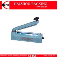 Machine Bag Sealer Seal Machine