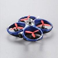 Sky Winnaar Infrarood Afstandsbediening RC Helicopter met Ingebouwde Gyro Indoor Drone Mini Drone