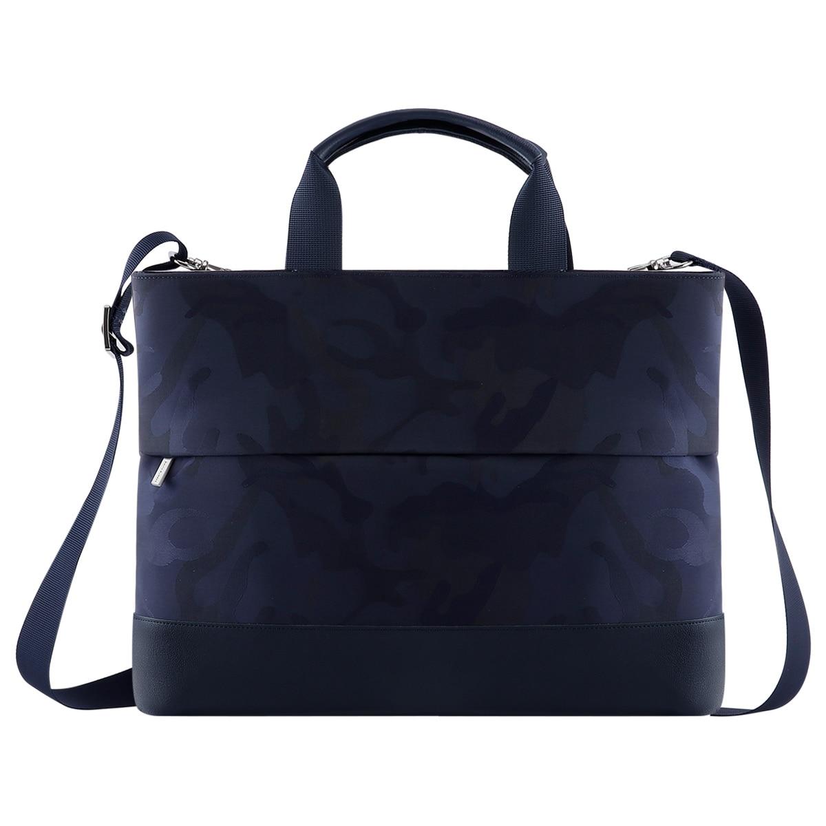 2018 New Business Men Briefcase Loptop Bag case for macbook Pro 13 Man Laptop Hand Bag Shoulder bags for macbook air 13 case